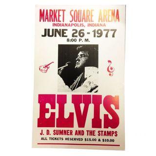135_Elvis Last Concert