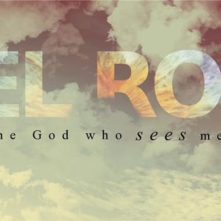Healing: God's FOCUS ON YOU is the result of YOUR FOCUS ON HIM.....