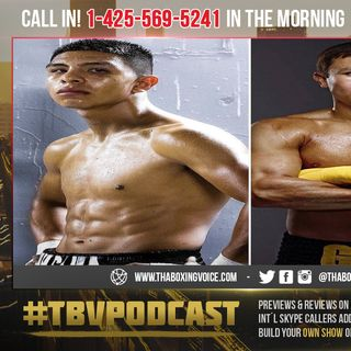 ☎️Golovkin vs Jaime Munguia 🔥STEALING Mexican Independence Day From CANELO😱