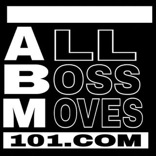 ABM101 Worldwide Radio