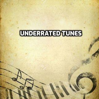 Underrated Tunes