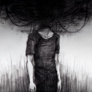 Depressione esistenziale: vi racconto come ho perso la fede