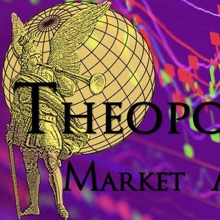 Theopolitics: Market Apocalypse
