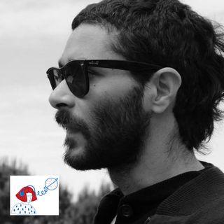 Ep 09 - Fabio R. Lattuca - Suoni Abbandonati