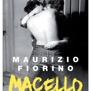 """Maurizio Fiorino """"Macello"""""""