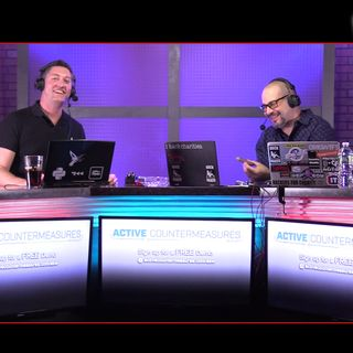 Good Ol' Days - Application Security Weekly #41