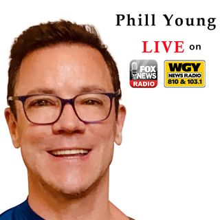 Phill Young