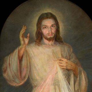 Oración por la Salud del Alma y Cuerpo  Medjugorje 20.05.20