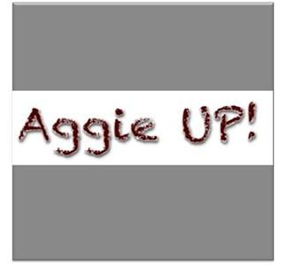 Aggie UP! the BFSN show