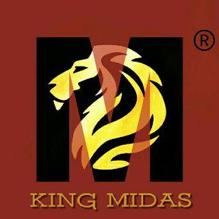 Prueba King Midas
