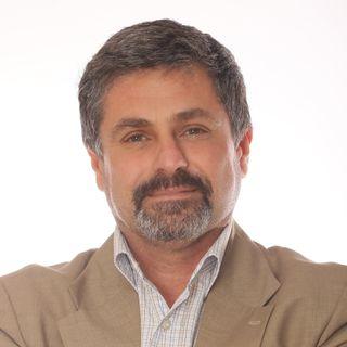Roberto Trivisonno (alias Bob)