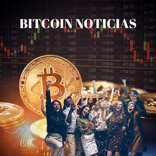 Bitcoin es mejor que el oro según Co fundador de Apple