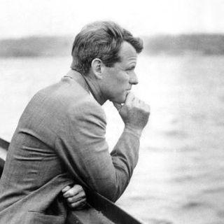 Omicidio Kennedy: la scarcerazione del suo assassino divide famiglia e opinione pubblica