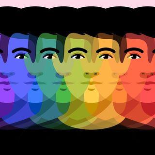 LGTBI: La lucha por los derechos