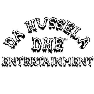Flint Da Hussela How Dat Sound Show #1