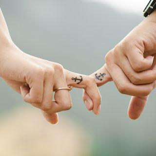 Tatuaggi: a chi piacciono, a chi non piacciono...