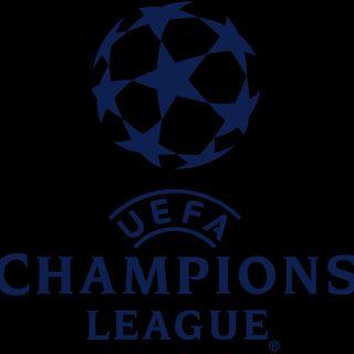 Fase de Grupo da Liga Campeões PARTE 1
