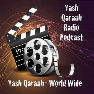 Yash Qaraah World Wide!