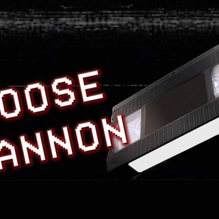 Loose Cannon - Trancers Franchise Discussion