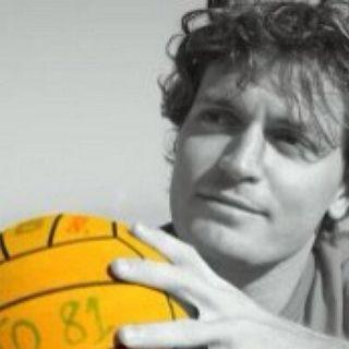 Tutto Qui - martedì 5 febbraio - Pallanuoto, l'intervista con Simone Aversa, coach della Torino '81