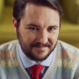 RENT-A-PAL - Will Wheaton Interview