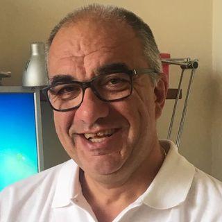 Società scientifiche, Marchisio (Gft): Associamoci per uscire dall'empasse