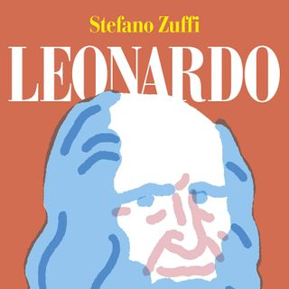 "Stefano Zuffi ""Leonardo"""