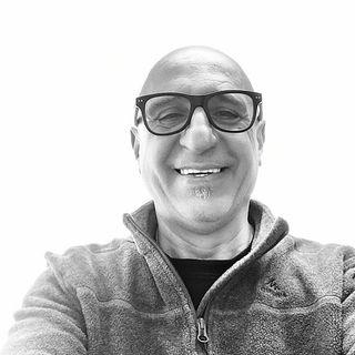 Il Regista Gianni Aureli si Racconta Prima  Parte