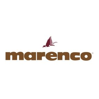 Marenco -  Andrea Costa