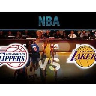 The Battle for LA: Lakers or Clippers? Starting Lineups, Bench Depth, & Westbrook Trade Talks!