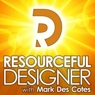 Taking Measure Of Your Design Business - RD147