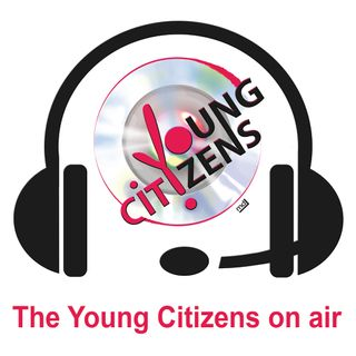 TheYoungCitizensOnAir2