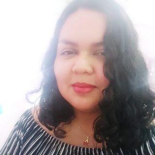 Episódio 33 - Notícias da Amazônia ao vivo com Lívia Almeida