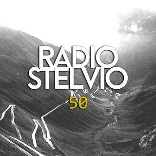 S03 AFL01 (50) - Pijnvrij fietsen met Stan Dewulf