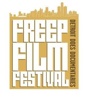 TPB Special Report: Freep Film Festival