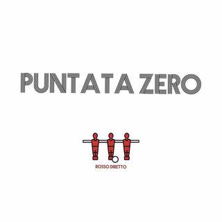Puntata Zero - ...che fa buon brodo.