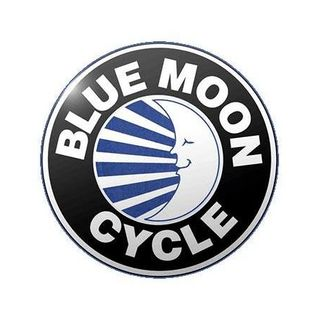 Classic Chrome with John Landstrom of Blue Moon Cycle