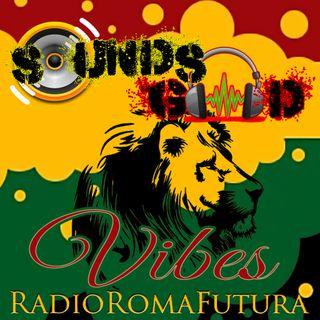 SoundsGood Vibes: 1^ Puntata