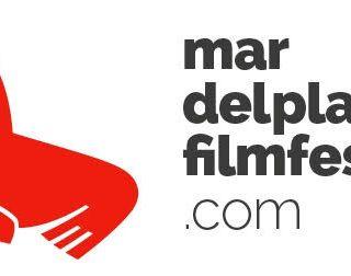 0º Festival Internacional de Cine de Mar
