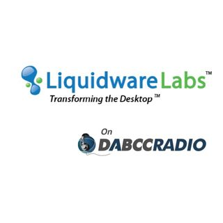 Liquidware Labs / Citrix Ready: User Experience, UEM, and App Layering Podcast - Episode 259