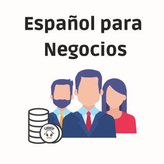 Cotización, Orden de Compra y Factura