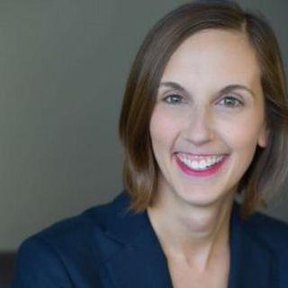 Building Your Wealth with Deborah Meyer