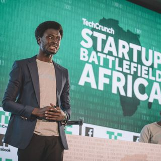 Start Up: Impennata di investimenti in Africa