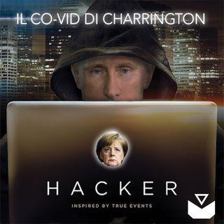 Hacker (tratto da una veeera storia vera)