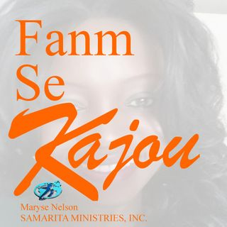 fanm se kajou ep 4--Survivors and Conquerors