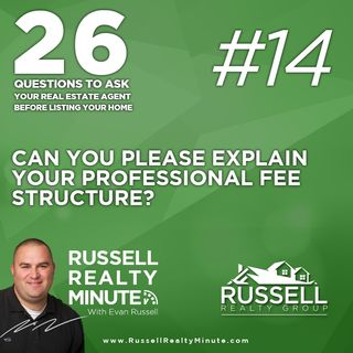 What is your professional fee structure?