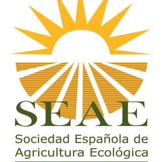Agroecología, Concha Fabeiro/ Concurso Proyecto Gran Simio, Pedro Pozas