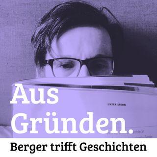 11 - Matthias Strolz über Scheitern und Wiederaufstehen