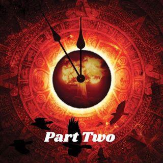 Prophecy (part 2)