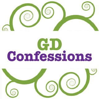 GD Confessions